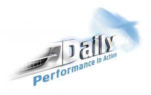 LOGHI Daily-Performance