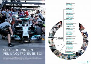 Petronas Branded Workshops pagine interne